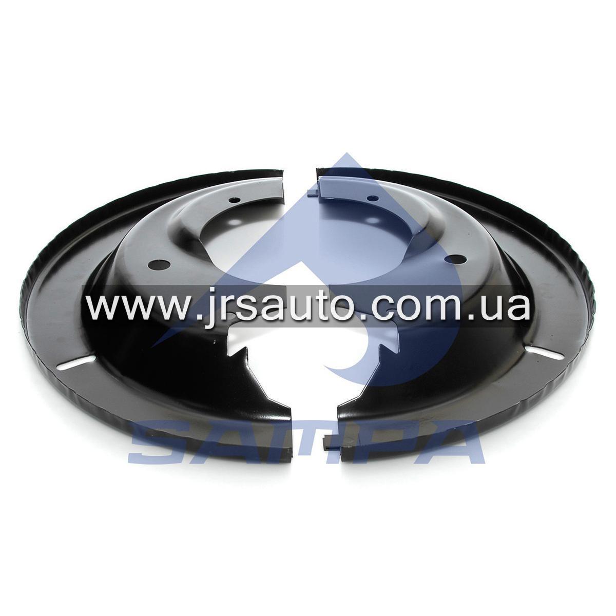 Пыльник барабана тормозного ROR на колесо 463x62 \21220647 \ 085.014