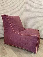 Кресло полулежак