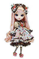 Кукла пуллип Алиса - Pullip Alice du Jardin