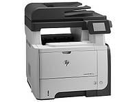 МФУ HP LaserJet Pro 500 M521DW, фото 1