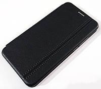 Чехол книжка Momax New для Xiaomi Mi 9T, Redmi K20, Redmi K20 Pro, фото 1