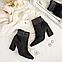 Женские ботинки Maryland, фото 7