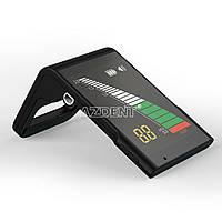 Apex-X апекслокатор mini, фото 1