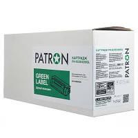 Картридж PATRON SAMSUNG SCX-4200/4220 GREEN Label (PN-SCXD4200GL)