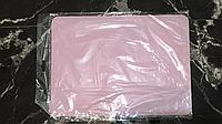 Силиконовый коврик для раскатки теста и выпечки 38х28 см.