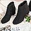 Женские ботинки Ima, фото 5