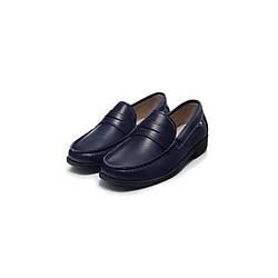 Отзывы (12 шт) о Faberlic Туфли Oxford для мальчиков синие размер 27 28 29 30 31 32 33 34 35 36 37 38 39 40 Школьная коллекция SCB002 арт 88687