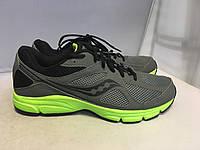 Мужские кроссовки Saucony, 44размер, фото 1