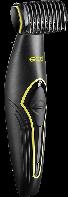 Триммер ECG ZH-3620