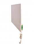 Керамическая электронагревательная панель Dimol Maxi 05 TR с терморегулятором (кремовая), фото 2