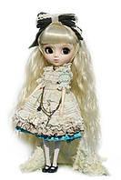 Кукла пуллип Алиса романтическая - Pullip Romantic Alice Doll