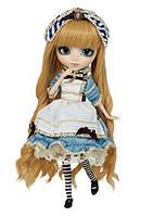 Кукла Пуллип Алиса классическая - Pullip Classical Alice