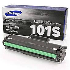 SAMSUNG 101S (MLT-D101S)