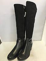 Женские сапоги Caprice, 37,5размер, фото 1