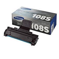SAMSUNG 108S (MLT-D108S)