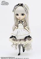 Кукла Пуллип Алиса классическая - Pullip Classical Alice Sepia