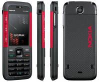 """Телефон  Nokia 5310 XpressMusic 2"""" 860мАч 2мп МП3 Мп4"""