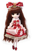 Кукла пуллип Мисако Аоки - Pullip Misako Aoki Favorite Ribbon