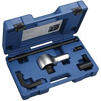 Мультипликатор 1500Нм передаточное число 6,5 (усилитель крутящего момента) Stanley Expert E100103