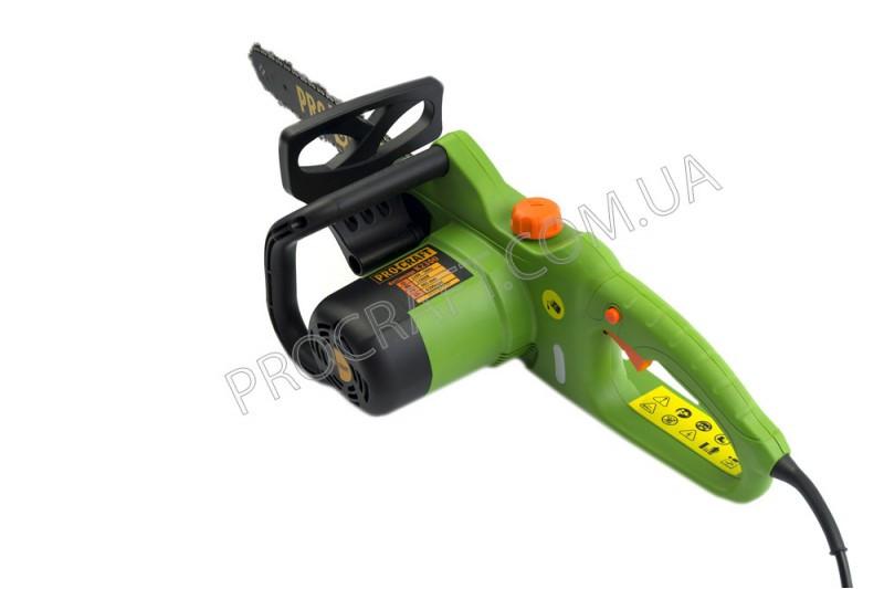 Пила электрическая Procraft K2300