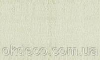 Обои виниловые на флизелиновой основе ArtGrand Bravo 81132BR28, фото 2