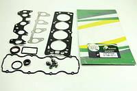 Комплект прокладок ГБЦ BGA HK4708 на Opel Combo / Опель Комбо