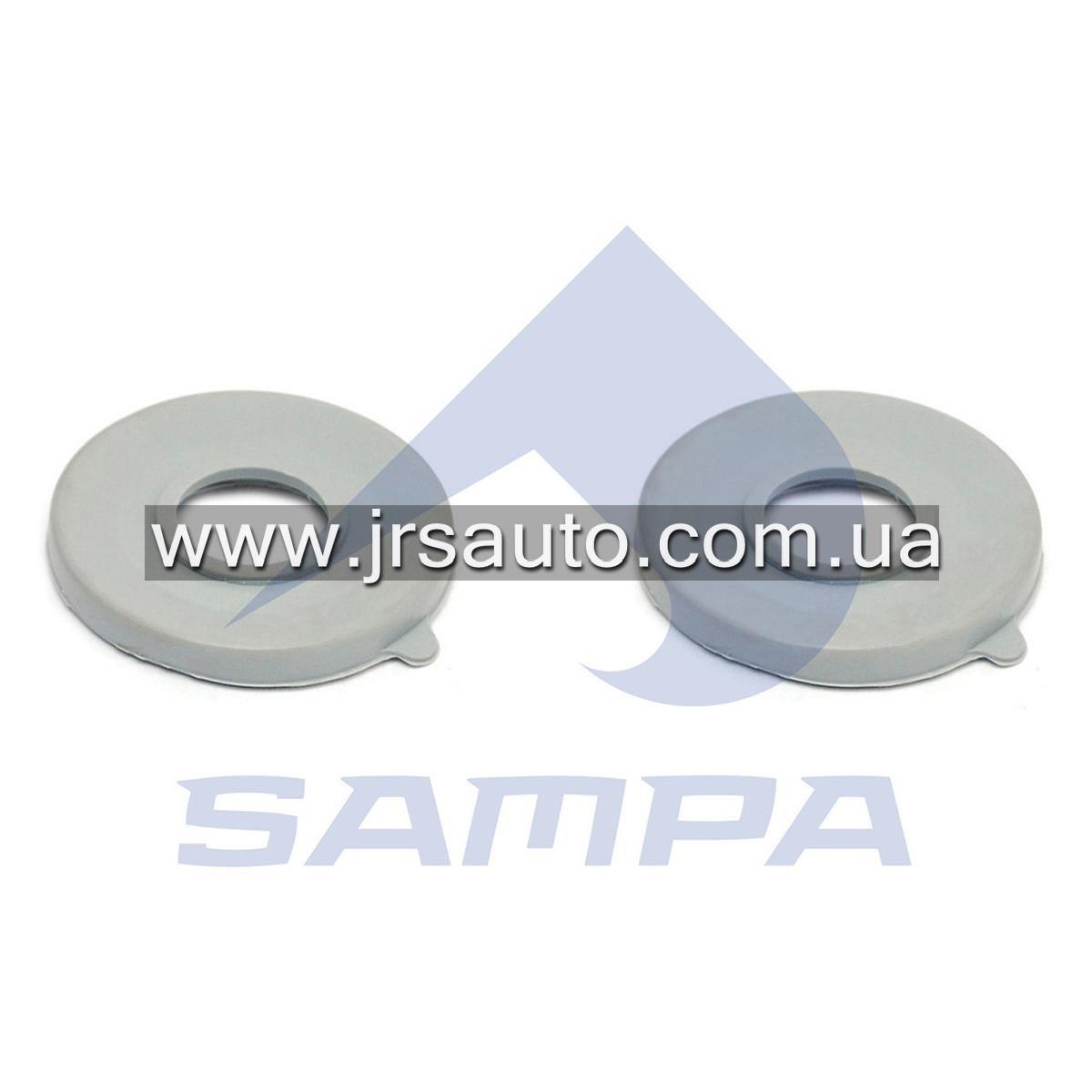 Ремкомплект суппорта MAN TGA, ROR LM/ТA/TM \MCK1139 \ 095.513