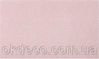 Обои виниловые на флизелиновой основе ArtGrand Megapolis 9020-04, фото 3