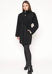 Пальто женское №45 (бежевый)