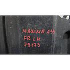 Защита двигателя NISSAN MAXIMA A33 99-02, фото 2