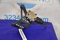 Датчик положения кузова LEXUS GX470 02-09