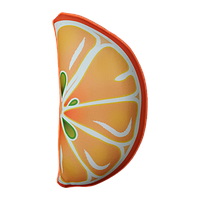 «Долька «Фрукты»(апельсин)