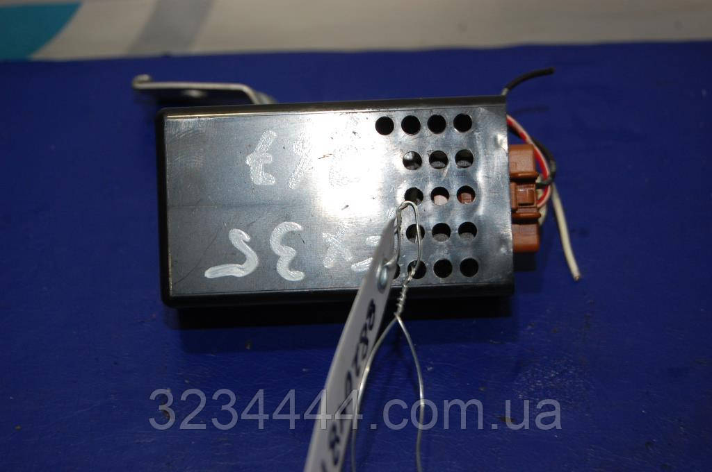 Реле INFINITI FX35 S50 03-08