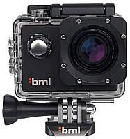 Экшн камера BML cShot1 4K, фото 1