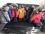 Зимняя теплая   куртка и полукомбинезон  для мальчика, фото 2