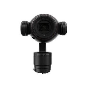 Камера ZENMUSE X3 Zoom