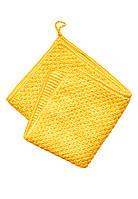 Отзывы (57 шт) о Faberlic Салфетка для кухни Дом арт 11524