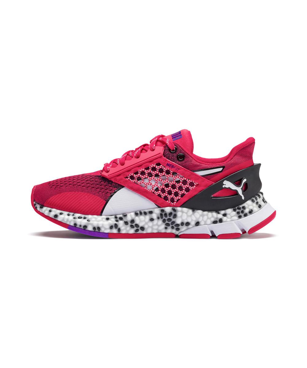 Женские беговые кроссовки Puma  HYBRID Astro Women's Running Shoes