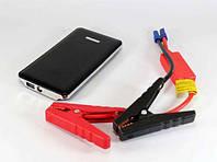 Портативное зарядное устройство POWER BANK K1 60000mah (реальная емкость 6200) + car started