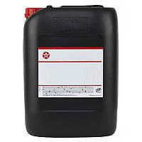 Трансмиссионное масло SUTO Extra 10W-30 20 л
