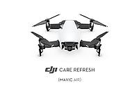 Карточка DJI Care Refresh (Mavic Air)