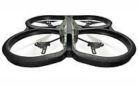 Дрон PARROT A.R.Drone 2.0 Elite Edition, фото 1