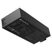 Аккумулятор Insta360 Pro Battery