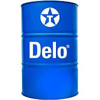 Трансмиссионное масло Delo TorqForce SAE 10W 208 л