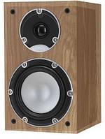 Аудио колонка TANNOY Mercury 7.1 light oak