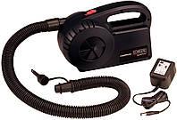 Компрессор аккумуляторный CAMPINGAZ Rechargeable Quickpump Air Pump