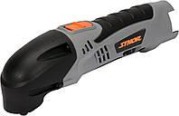 Многофункциональный инструмент STHOR 78123