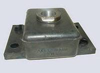 Амортизатор двигателя К-700,К-702,К-701 700.00.10.020 (АКСС400М)