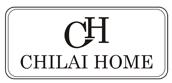 Chilai home (3D с кружевами)