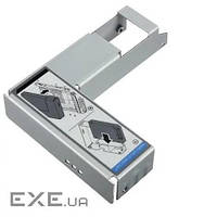 Carrier for HDD 2.5in in 3.5in (SALAZKY-DELL-G11-25-35)